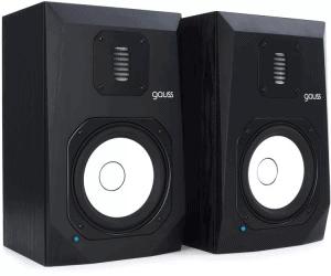 Avantone Pro Gauss 7