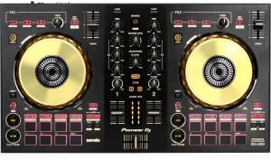 Pioneer DDJ-SB3-N Gold Edition