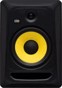KRK Classic 8