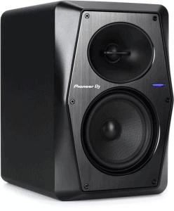 Pioneer VM50