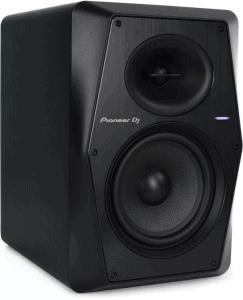 Pioneer VM70