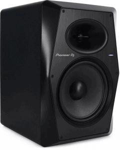 Pioneer VM80